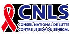 Logo CNLS