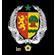 Logo embleme