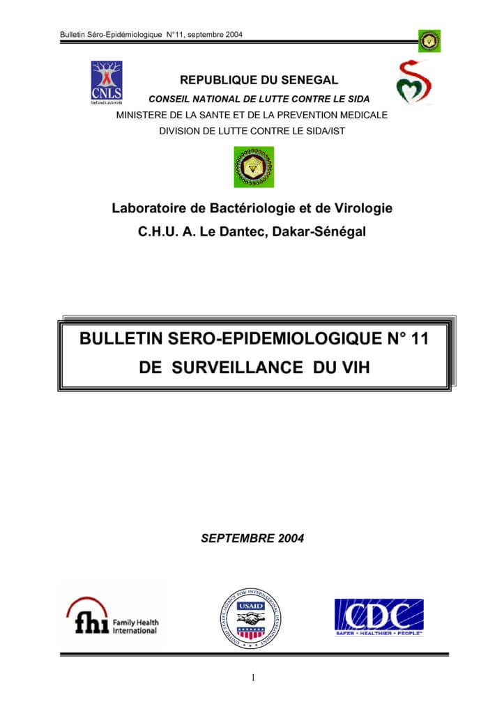 thumbnail of BulletinEpidemiologique11 (1)