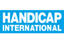 http://www.handicap-international.org/
