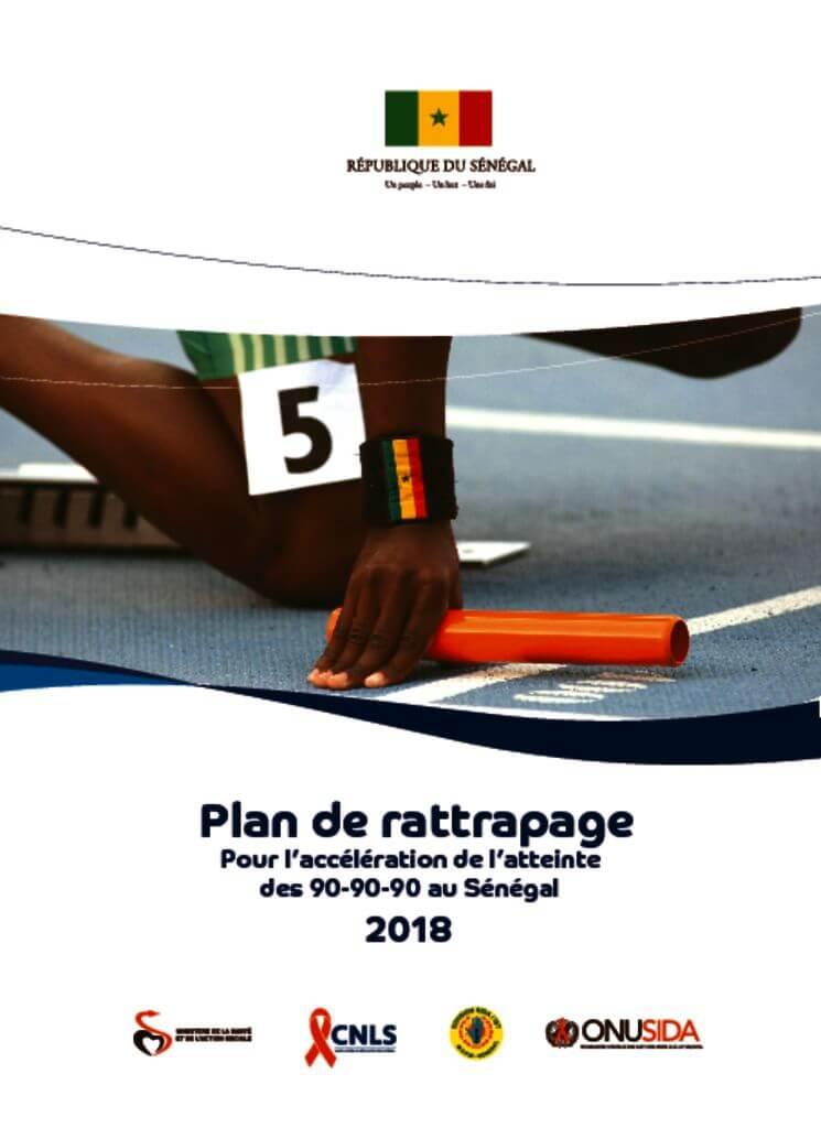 thumbnail of Plan de Rattrapage