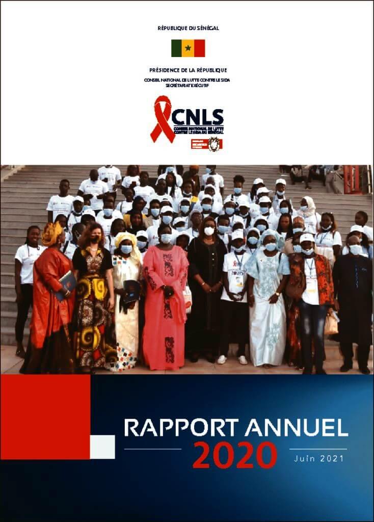 thumbnail of cnls rapport annuel 2020