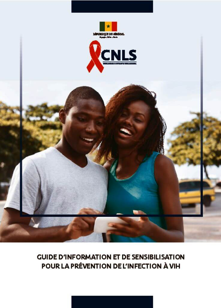 thumbnail of CNLS_Guide d'information