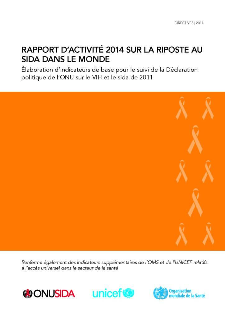 thumbnail of Rapport_onusida_2014
