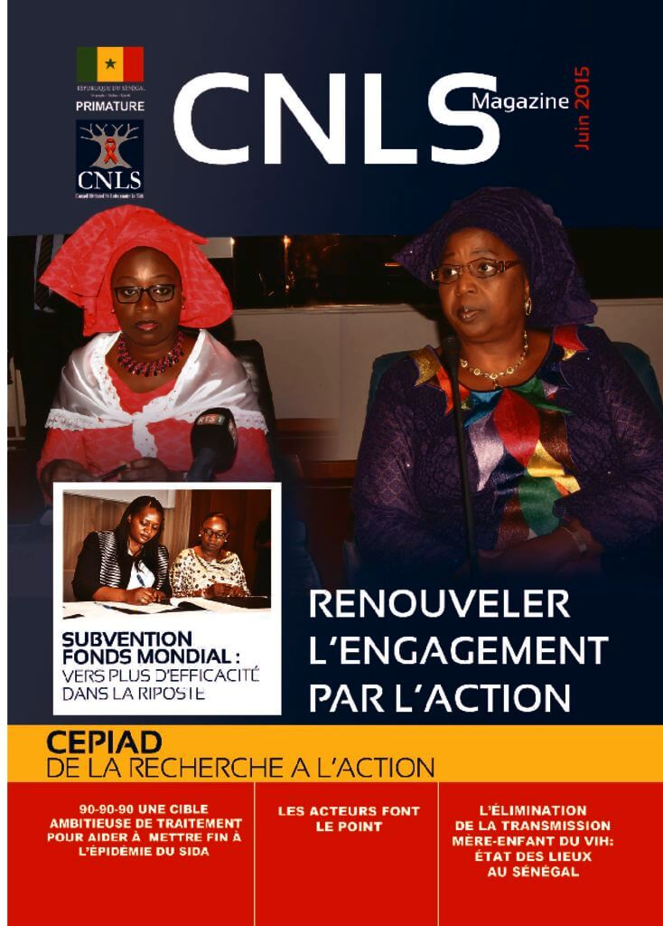 thumbnail of CNLS-MAGAZINE-Juin-2015-ilovepdf-compressed