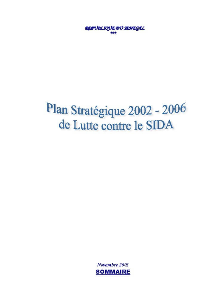 thumbnail of PSN 2002 2006