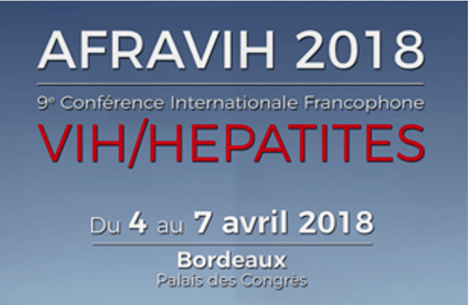 HEP b sites de rencontre