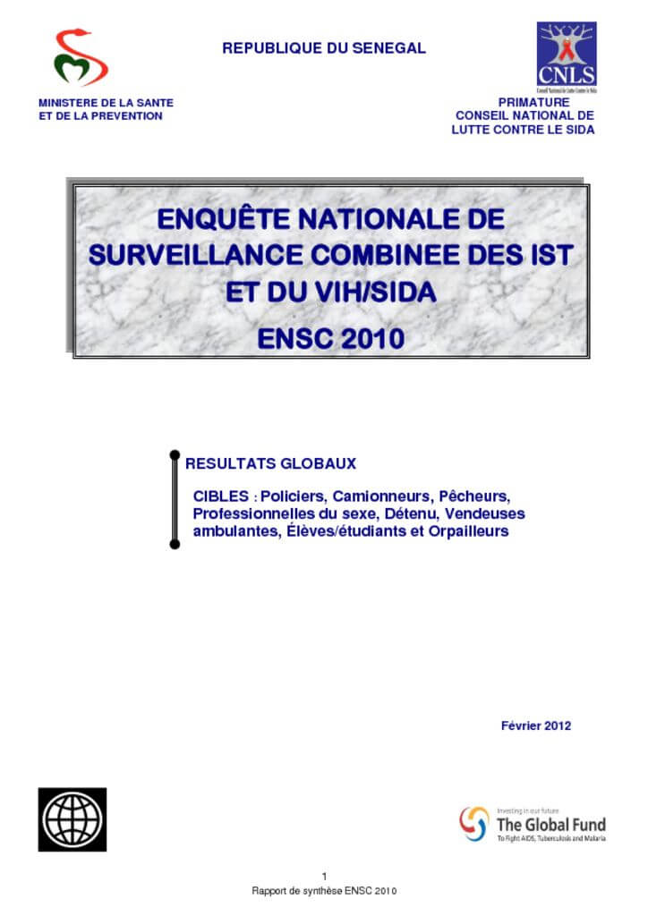 thumbnail of RAPPORT DE SYNTHESE ENSC 2010