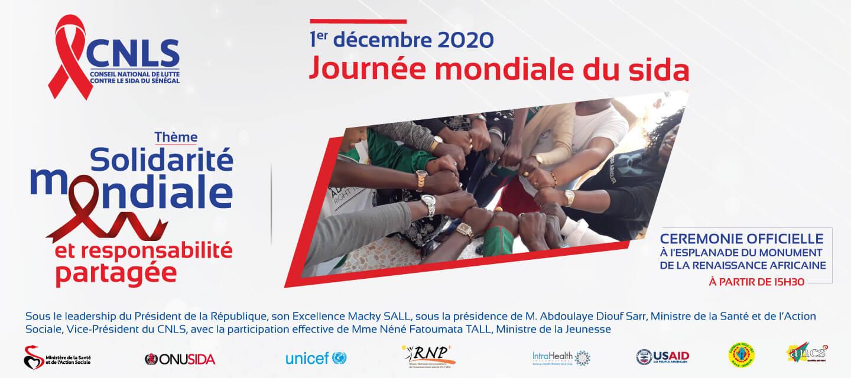 JMS 2020 ( en FR )