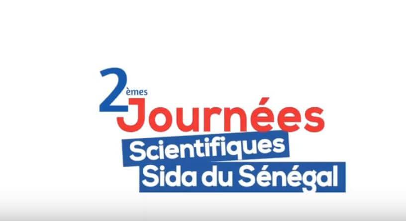 BA JSSS 2 Edition ( 2018 )