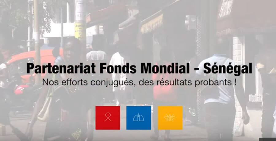 Partenariat FM et ETAT du SENEGAL