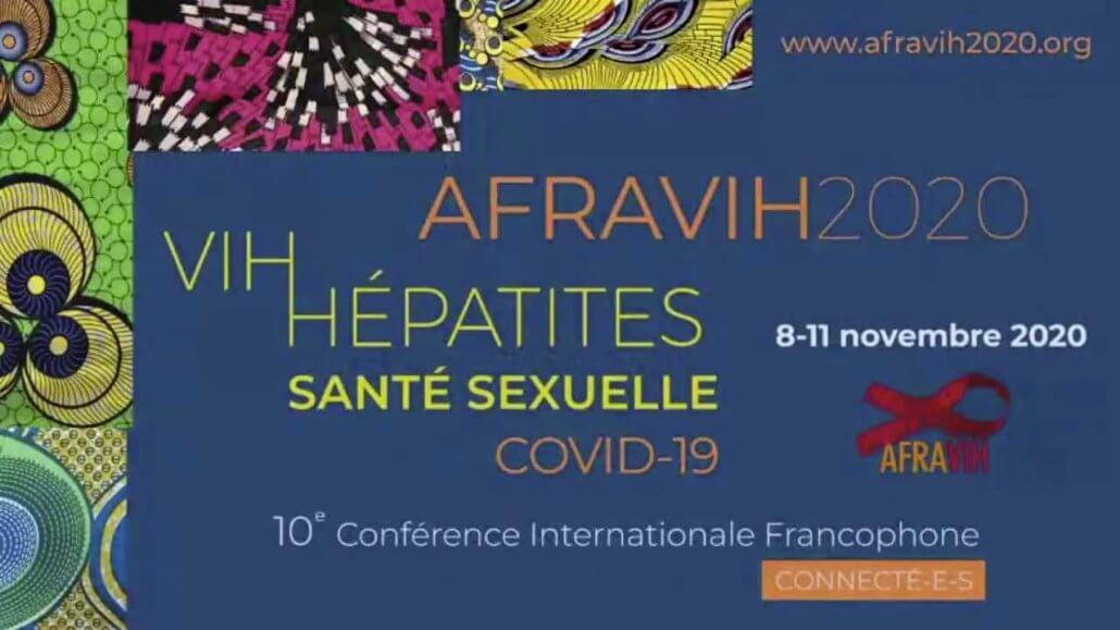 ceremonie-douverture-AFRAVIH2020