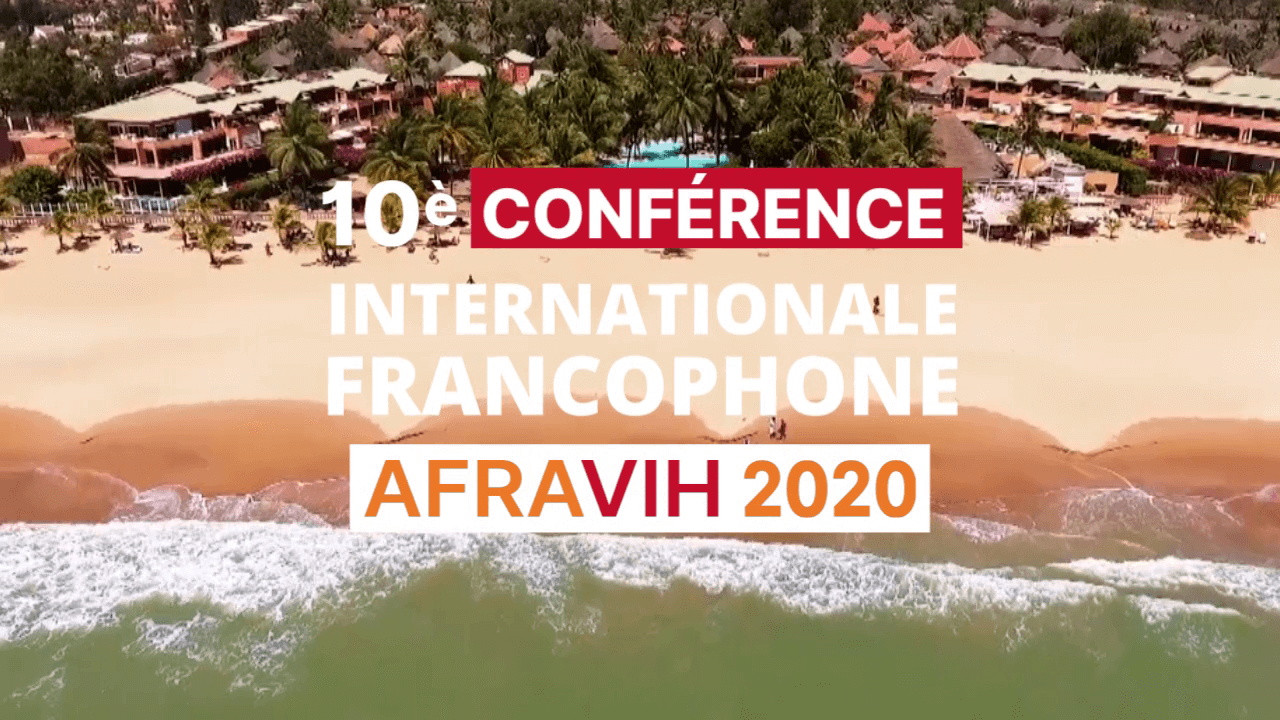 e AFRAVIH 2020