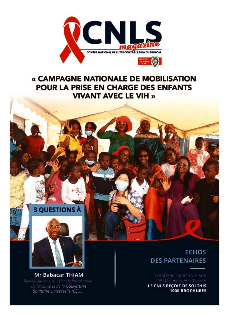 thumbnail of Magazine CNLS_Juillet 2021